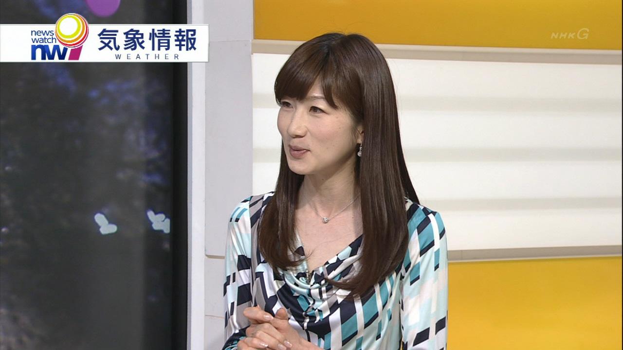 佐々木理恵 (NHK福岡)の画像 p1_27