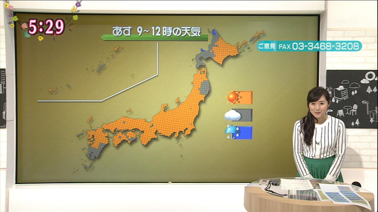 平野有海の画像 p1_14